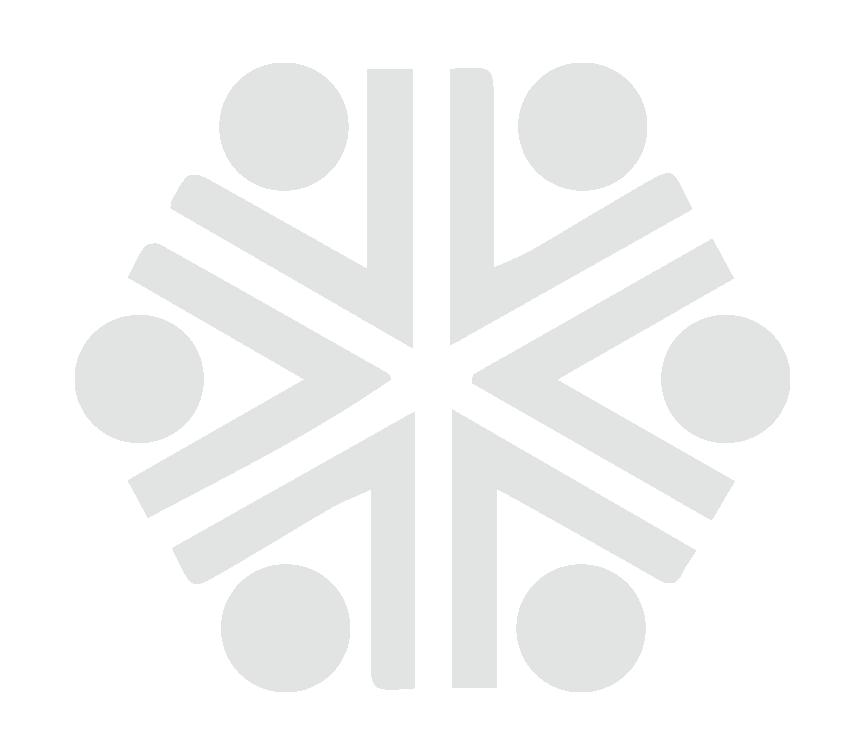 Homedecor International Group International Floor Covering Distributors Association