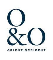 orientoccident
